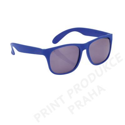 sluneční brýle UV400 MALTER