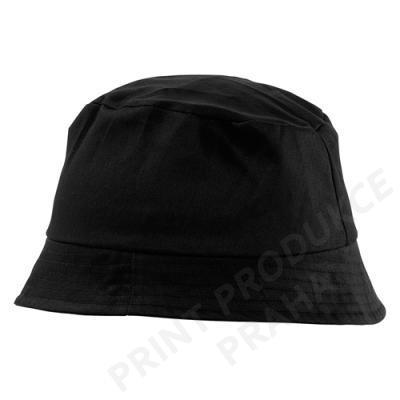 klobouček, 100% bavlna MARVIN
