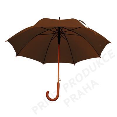 deštník s automatickým otevíráním EVITA