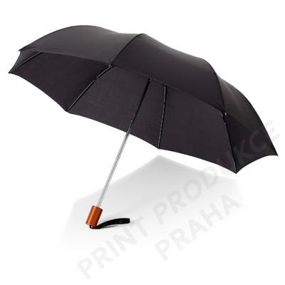 skládací deštník AGAR