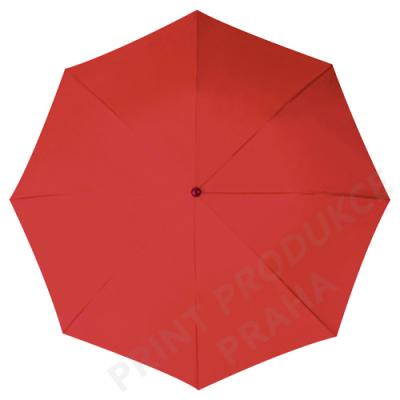skládací deštník REBEL