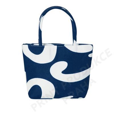 dámská letní taška INDICO