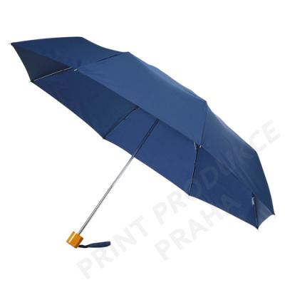 skládací deštník MERY