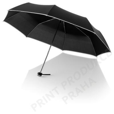 skládací deštník zn. BALMAIN UMBRELLA