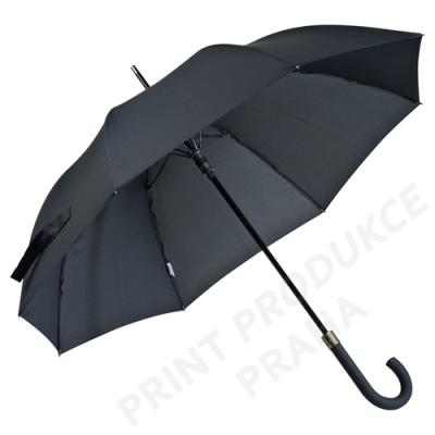 deštník zn. FERRAGHINI PARMA
